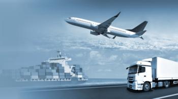 logisticsPM